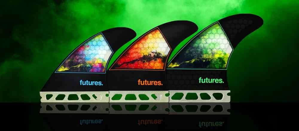 FUTURES VINNEN JORDY SMITH GROTE HONINGRAAT RIT NUMMER 5.1