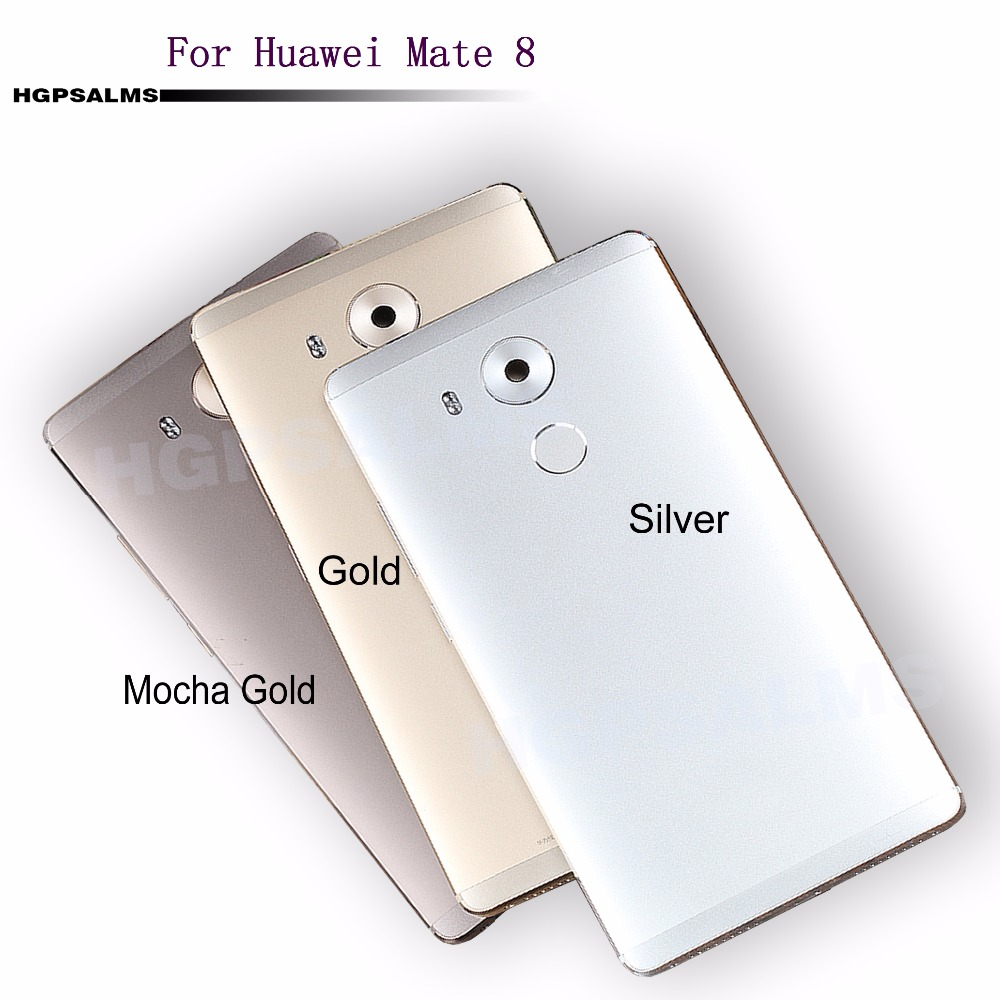 Https Item 32801703060html Ae01alicdn Ombre Gold Circuit Board Computer Geek Nerd Round Clock For Huawei Mate 8 Mt8 Back Battery Cover Rear Case Housing Door With Fingerprint 252b