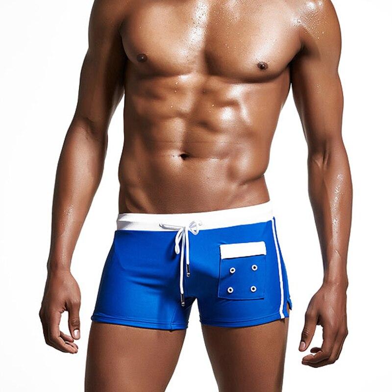 Men's Summer   Board   Beach Boxer   Shorts     Board     Short   Swimwear Boxer Trunks Home Lounge Man   Shorts   Quick Drying Sweatpants Fitness