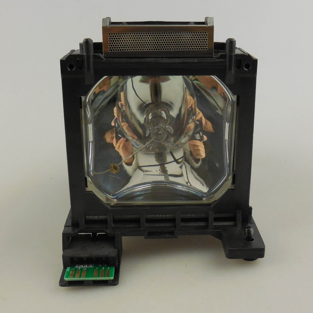 Replacement Projector Lamp 456-8946 for DUKANE ImagePro 8946