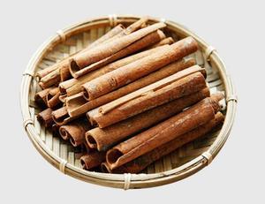 Image 4 - 510g New arrival dried organic long Cinnamon stick