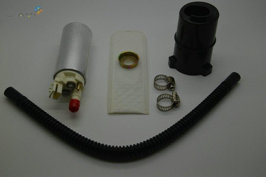 JY-Fuel pump-360805-1