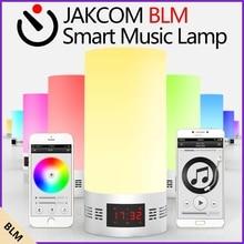 Jakcom BLM Sensible Music Lamp New Product Of Sensible Exercise Trackers As Localizador Bluetooth Robotic Selfie Doberman