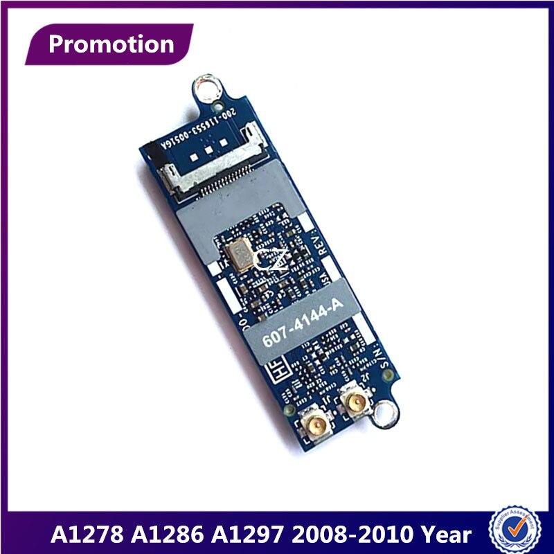 Original Macbook pro Unibody A1286  WIFI Airport Card 607-4144-A