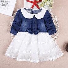 baby meisjes meisje jurken