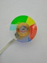 جهاز عرض DARBEE VDGTGZBZ بعجلة ألوان جديدة لـ OPTOMA F OPTOMA HD26 HD141X VDHDNL DH1008 DH1009 GT1070 GT1080