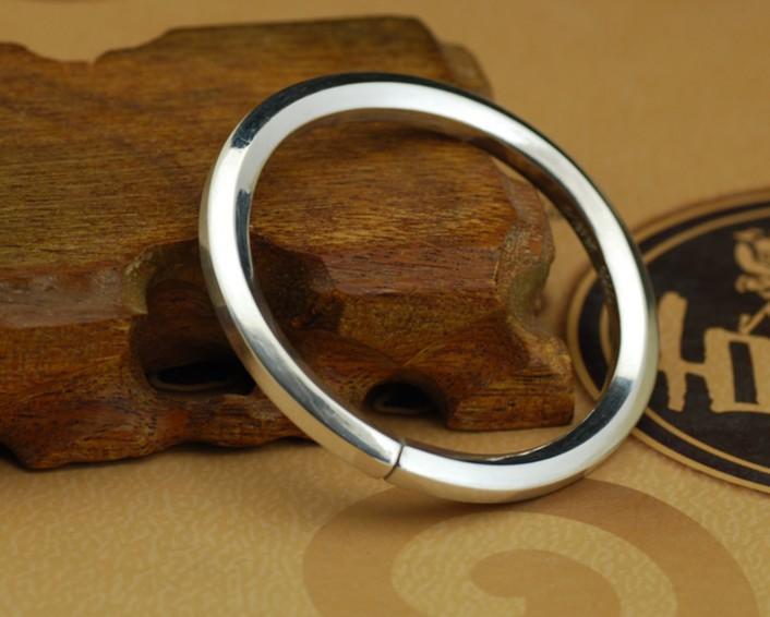 pure-silver-bangle02b