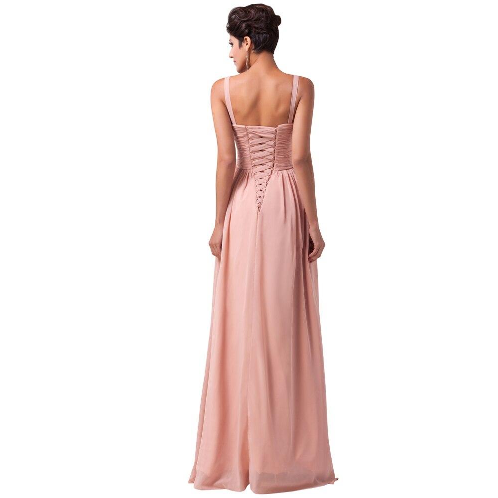 Increíble Vestido De Fiesta Oscuro Bosquejo - Colección del Vestido ...