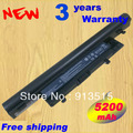 Аккумулятор для ноутбука Acer Gateway EC39C Series EC39C01c EC39C01u EC39C01w EC49C AS10H75 AL10E31  AL10F31  AS10H31  AS10H3E