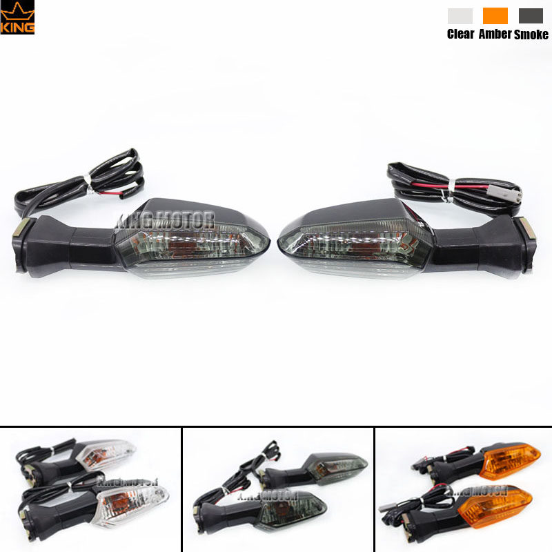 For KAWASAKI Z800 Z1000 Z1000SX Versys KLE650 Versys 1000 Motorcycle Accessories Front / Rear Turn Signal Indicator Light Smoke children shoes flock soft leather sandals closed toe sandals solid kids girls princess dance party shoes female beach shoes