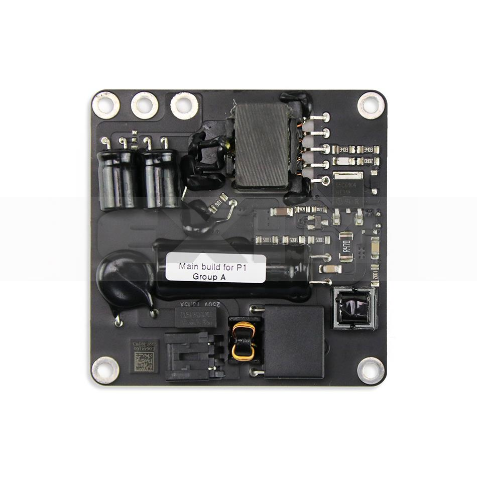 Image 3 - Brand New! for Apple TV4 TV 4th 4 Generation A1625 Power Supply Board Unit PSU PA 1110 7A1 EMC 2907 MGY52 2015 YearComputer Cables & Connectors   -