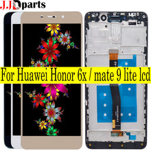 Popular Honor 6x Screen Replacement-Buy Cheap Honor 6x