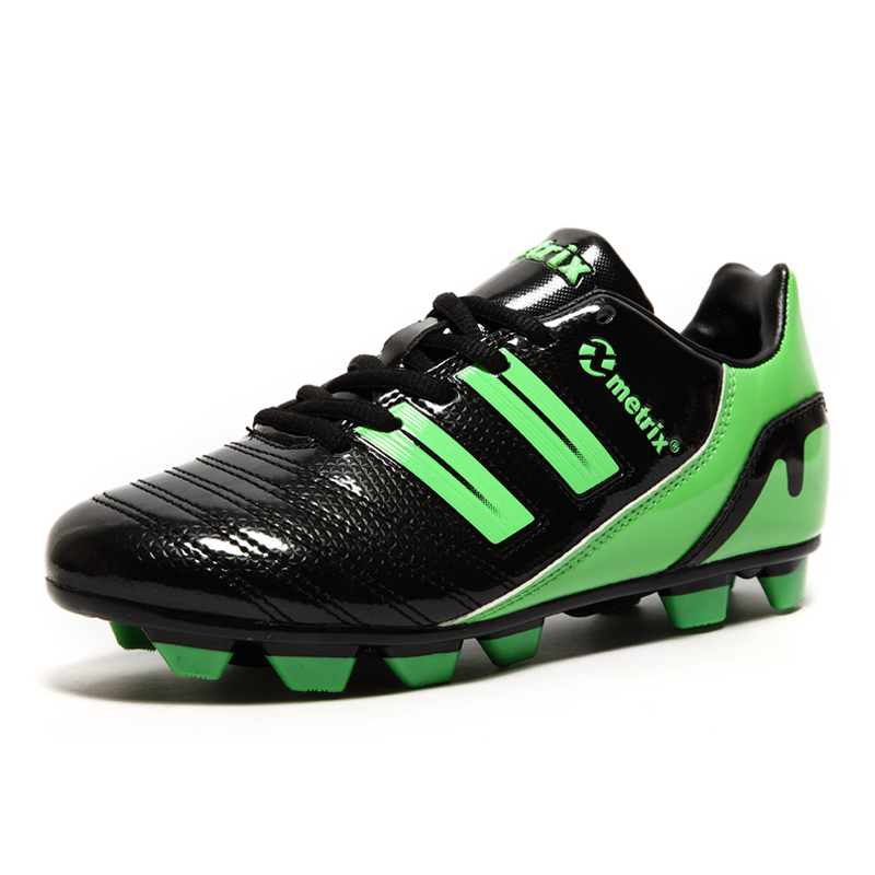162096027e16 12 new specials 8 children 9 boys football shoes sneakers 10 summer leather  11 year old boys spikes-in Athletic Shoes from Mother & Kids on  Aliexpress.com ...