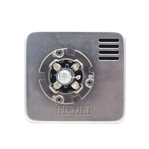 Image 5 - HCDLT אמיתי 35 W D5S OEM HID קסנון פנס הנורה 5500 K לבן כל אחד D5S קסנון נטל קיט 9285 410 171 שדרוג מקורי 25 W