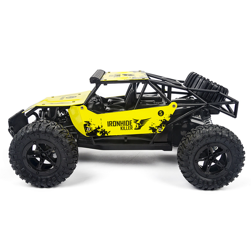 WLtoys-RC-Car-116-High-Speed-Rock-Rover-Toy-Remote-Control-Radio-Controlled-Machine-Off-Road-Vehicle-Toy-RC-Racing-Car-for-Kid-3