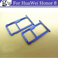 Pour HuaWei Honor 8 5.2