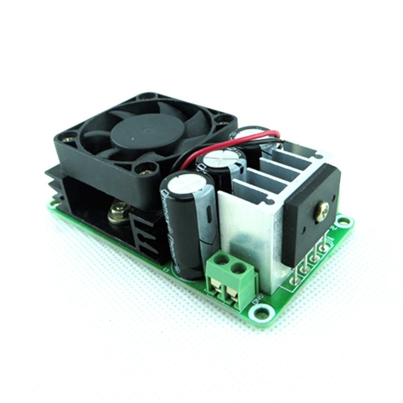 LM338K Adjustable Power Supply Board Voltage Regulator Linear Regulator Module With Rectification Filter 3V 5V 9V 12V 15v 24V