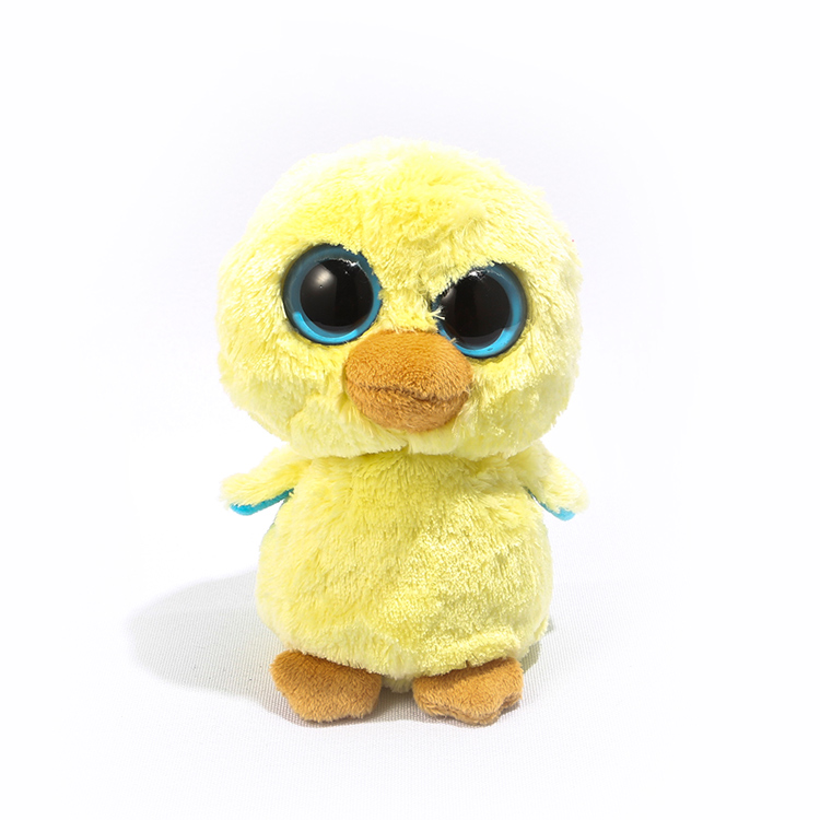 c62045379ee Buy big eyes duck and get free shipping on AliExpress.com