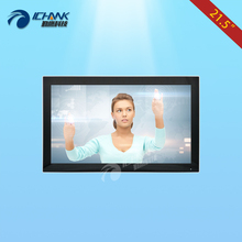 B150JN-ABHV/15 inch PC monitor/15 display/15 HDMI Security,Industry,Medical Can be customized monitor;