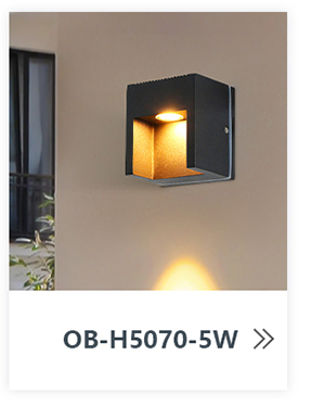 outdoor-wall-light_02
