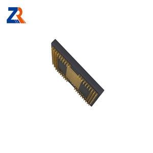 Image 3 - ZR NEW Projector DMD Chip 1076 6038B 1076 6039B 1076 6439B 1076 6438B 1076 601AB 1076 6138B 1076 6139B for sundry projector
