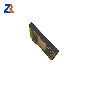 Image 3 - ZR proyector nuevo Chip DMD 1076 6038B 1076 6039B 1076 6439B 1076 6438B 1076 601AB 1076 6138B 1076 6139B para proyector sundry
