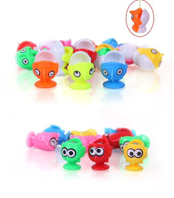Beiens kids fishing toys set children educational toys musical gifts electric rotating fishing game magnetic outdoor sports toys