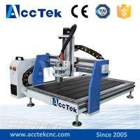 CE ISO! 6090 cnc router mini cnc milling machine