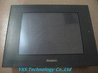 Yeni özel GP2500-TC11 GP2501-SC11 GP2501-TC11 Dokunmatik ekran dokunmatik pad