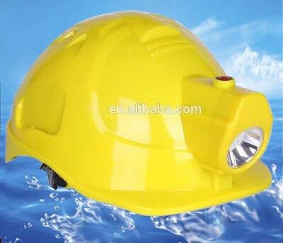 https://ae01.alicdn.com/kf/HTB1fAhZMFXXXXXxXpXXq6xXFXXXR/Neue-Led-Sicherheit-Kappe-Lampe-Helm-Licht-f-r-Bergbau-Licht-Freies-Verschiffen.jpg