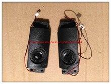 original new laptop speaker for lenovo A320 PAIR