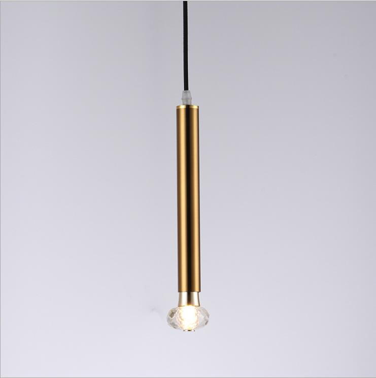 Moderne Lampes Suspendues Lampes Hanglamp Creative Luminaire