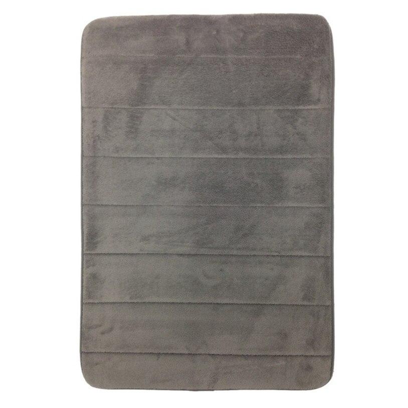 Bedroom Floor Mats Luxurious Memory Foam Bath Rug Pebble Memory Foam Bath  Mat Carpet Floor MatsOnline Get Cheap Luxury Bath Rug  Aliexpress com   Alibaba Group. Luxury Bath Mat. Home Design Ideas