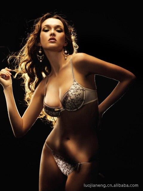 vrouwen neuken vrouwen meest sexy vrouw