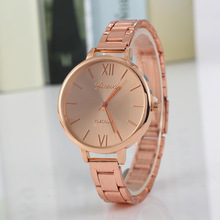 2018 Lady Woman Wrist Watches High Quality Ladies Watches mo