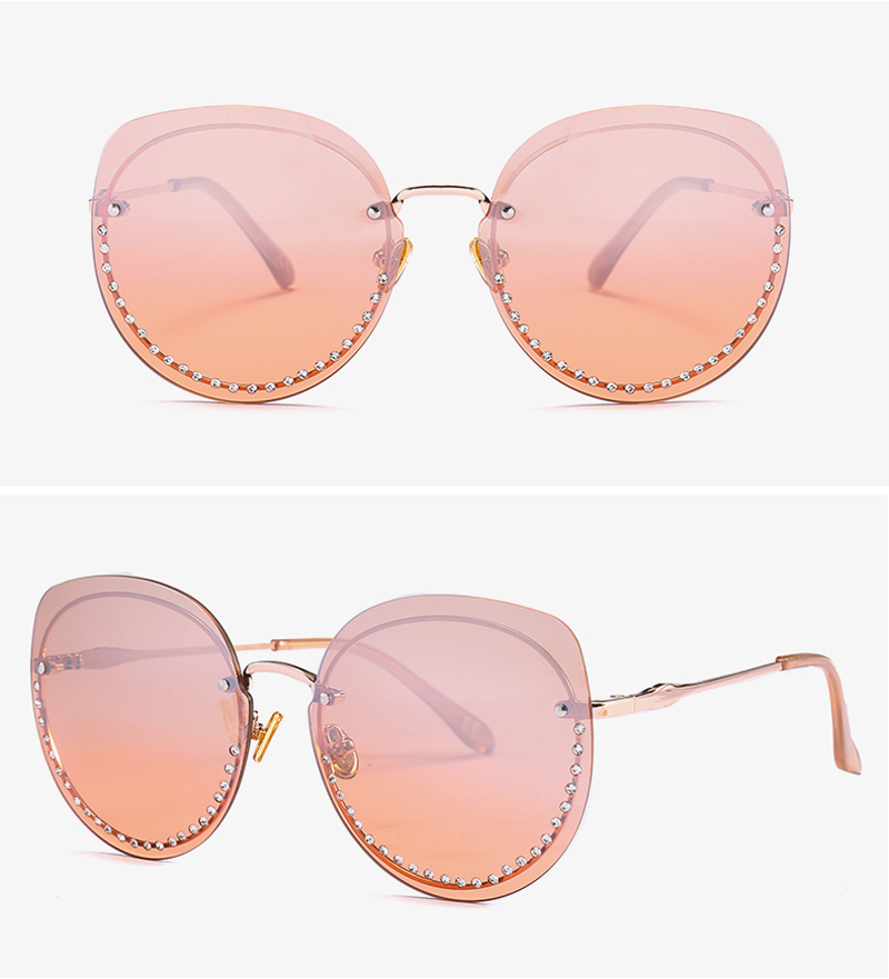 cat eye sunglasses 7146 details (8)
