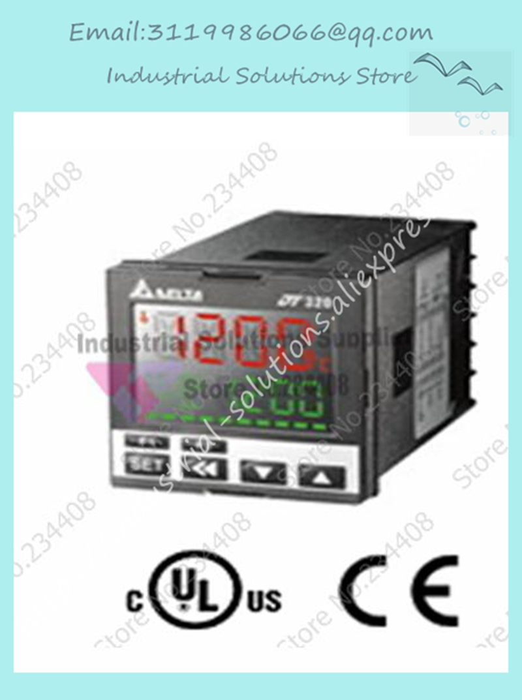 все цены на New Original Tempera ture Con troller DT360VA DT3 Thermostat онлайн