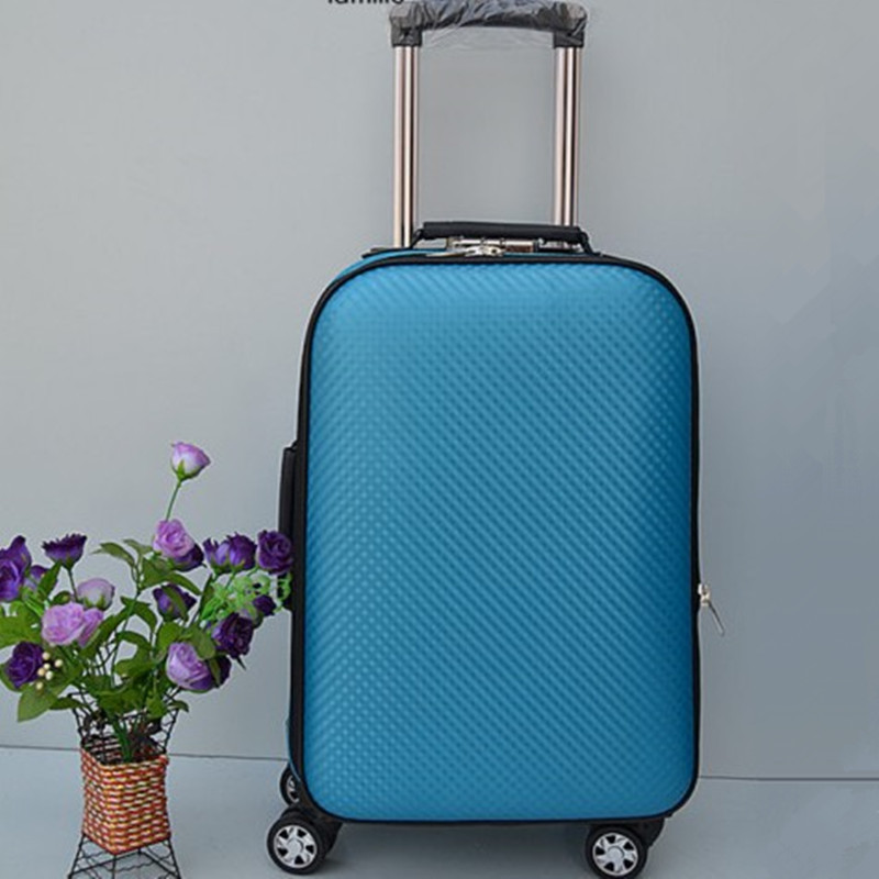 Compare Prices on Women Suitcases- Online Shopping/Buy Low Price ...