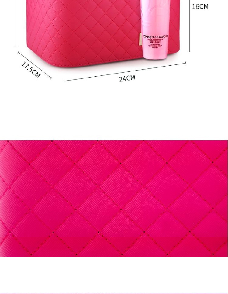 Women-Large-Capacity-Professional-Makeup-Organizer-Fashion-Toiletry-Cosmetic-Bag-Multilayer-Storage-Box-Portable-Pretty-Suitcase_09