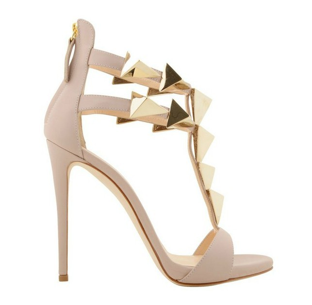 Aliexpress.com : Buy sandals 2013 women&39s shoes black / nude color