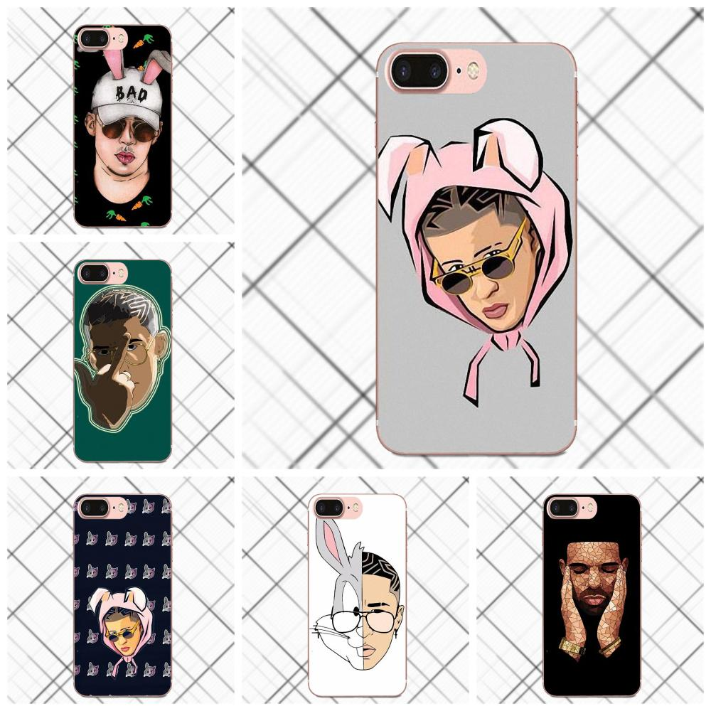100% Quality Arabic Quran Islamic Muslim Slim Silicone Tpu Soft Phone Cover Case For Lg G2 G3 Mini Spirit G4 G5 G6 K7 K8 K10 2017 V10 V20 V30 Phone Bags & Cases