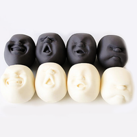 Antistress-Funny-Face-Toy-1