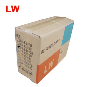 Image 5 - LW 3010D DC Power 110V 220V Miniปรับได้DC 0 ~ 30V 0 ~ 10A Switching Power Supply Lw3010dสวิทช์