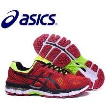 Asics Mens Shoes Compra lotes baratos de Asics Mens Shoes