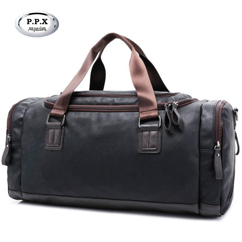 Branded Luggage Bags Promotion-Shop for Promotional Branded ...