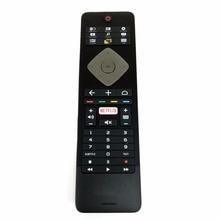 新オリジナル 398GR10BEPHN0004HT 398GR10BEPHN005AHT TV 用リモコン NETFLIX 制御 Remoto