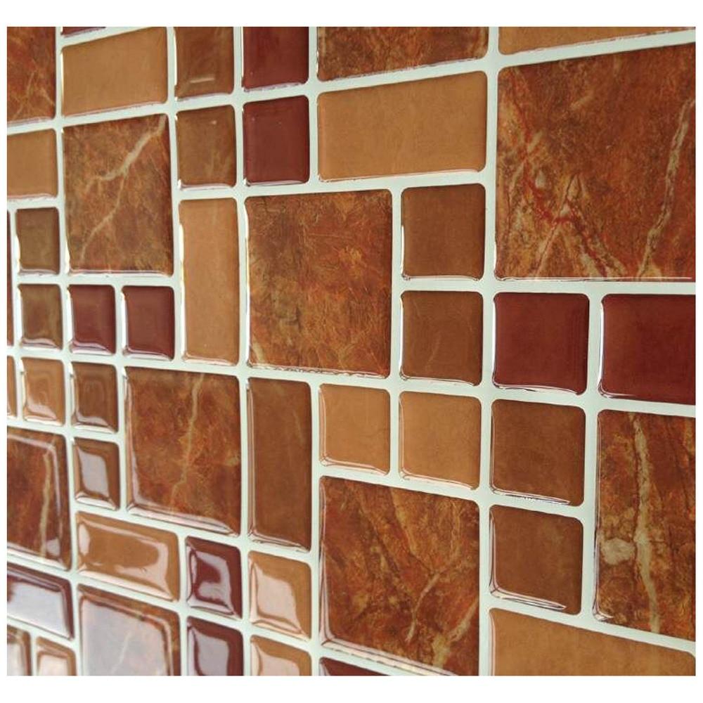 online buy wholesale mother of pearl tile backsplash from