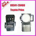 Бампер датчик PDC датчик парк для Toyota Prius 89341-28480