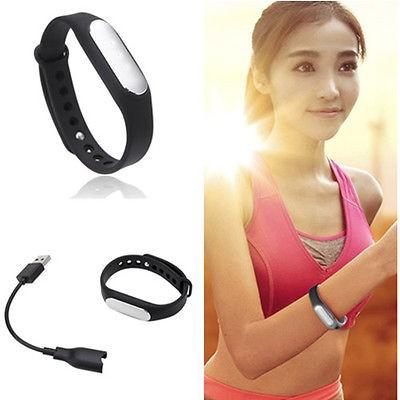 Original-Xiaomi-Mi-Band-Miband-bluetooth-Wearable-Tracker-Smartband-Bracelet-Watch-Wristband-for-Xiaomi-Mi4-Mi3 (1)