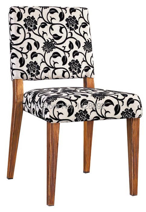 Wholesale Quality Strong Aluminum Hotel Banquet Chair LQ-L804